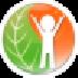 智慧树幼儿园管理软件 V10.0 官方版
