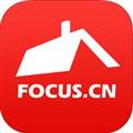 搜狐购房助手 V7.2.0 苹果版