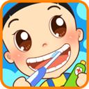 大头儿子牙刷 V3.2.1 苹果版