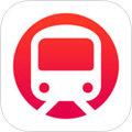 地铁通 V4.3 iPhone版