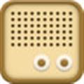豆瓣电台 V1.51 Mac版 [db:软件版本]免费版