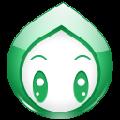香儿传奇霸业辅助 V6.5 绿色免费版
