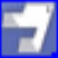 博美检验报告打印管理系统 V2.0.469 官方版