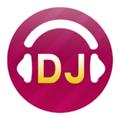 DJ音乐盒 V5.6.1 iPhone版