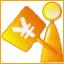 申银万国期货下单系统 V8.0 官方版