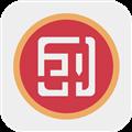 创业账 V1.3.0 安卓版