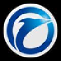 赴梦破解QQ群发器 V1.0 绿色最新版