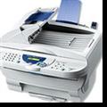 兄弟1118打印机驱动 V1.0 官方版