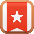 奇妙清单 V3.4.7 苹果版