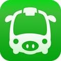 小猪巴士 V4.3 iPhone版