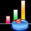 Max送货单管理系统 V1.1.5.2 官方版