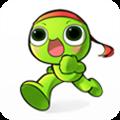 运动库 V3.2.4 安卓版