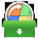 360补丁大师 V8.0 绿色免费版