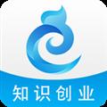 云葫芦 V1.2.4 安卓版