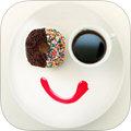 早餐菜谱 V1.9 苹果版