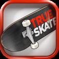 真实滑板 V1.1.0 安卓版