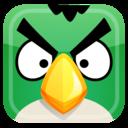 YouR土豆网注册机 V1.0 绿色免费版