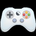 鲁大师游戏盒子 V1.1.4.321 官方版