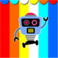 变色龙跑酷 V1.0.86 安卓版