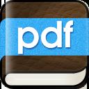 迷你PDF阅读器 V2.16.9.5 官方最新版