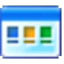 大家的日语学习软件 V3.79 官方试用版