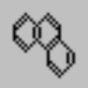 ChemPlot(化学式编辑器) V1.1.2.3 官方版