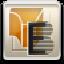 中国光大银行贵金属交易客户端 V2016 官方版