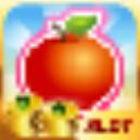 小江水果游戏机 V2.0 绿色免费版