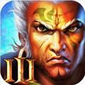 战神之怒3 V1.0.0 安卓版
