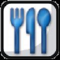 精诚餐饮管理系统 V16.0901 官方版