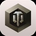坦克世界盒子 V1.0.4 安卓版
