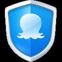 2345安全卫士 V5.4.0.11904 官方增强版