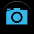 葡萄相机 V1.3.0 安卓版