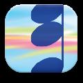 Sibelius(打谱软件) V6.0.3 官方版