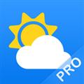 天气通Pro V5.84 苹果版