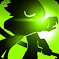 撕葱侠 V1.0.0.14 安卓版