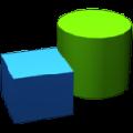 Machining(数控仿真软件) V2.0.0.3 官方版