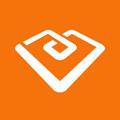 郁金香运动 V1.8.26 iPhone版