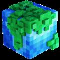 方块世界 V1.2 安卓版
