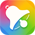 酷狗铃声APP V4.6.5 安卓最新版
