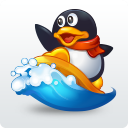 QQ游戏 V6.7.7 安卓版