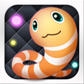 蛇蛇大作战 V0.3.7 iPhone版
