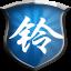 超级易用打铃系统 V2013.8.26 绿色版