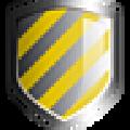 HomeGuard Pro(系统监控软件) 32位 V8.2.1 官方版