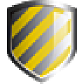 HomeGuard Pro(系统监控软件) 64位 V8.2.1 官方版