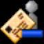 云速快递单打印软件 V20150808 官方版