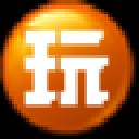 玩家宝宝 5.4.0 官方安装版