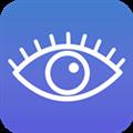 多多护眼 V1.3.1 安卓版