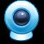 ET虚拟视频 V1.0.1.3 官方版