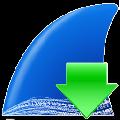 Wireshark(网络协议分析器) 64位 V2.4.0 官方版